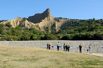 Sphinx Gallipoli 360x240
