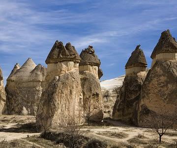 Cappadocia 360x300