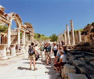 Ephesus Allhotels 360x300