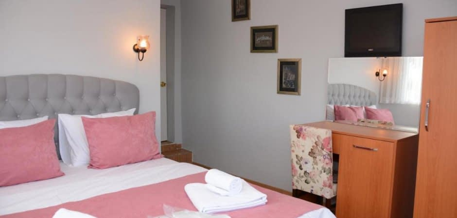 Lamp Hotel Istanbul Turkey, Hotels, Travel Agent, Car rental, Tourist Guide directory