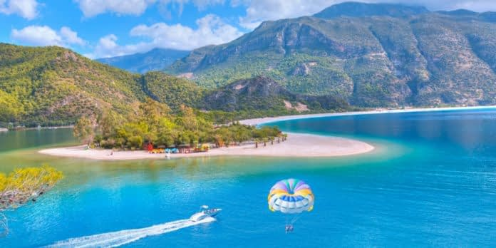 What To Do In Fethiye, Hotels, Travel Agent, Car rental, Tourist Guide directory